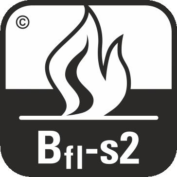 Bfl-s2