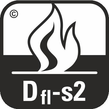 Dfl-s2
